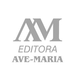 Editora Ave-Maria